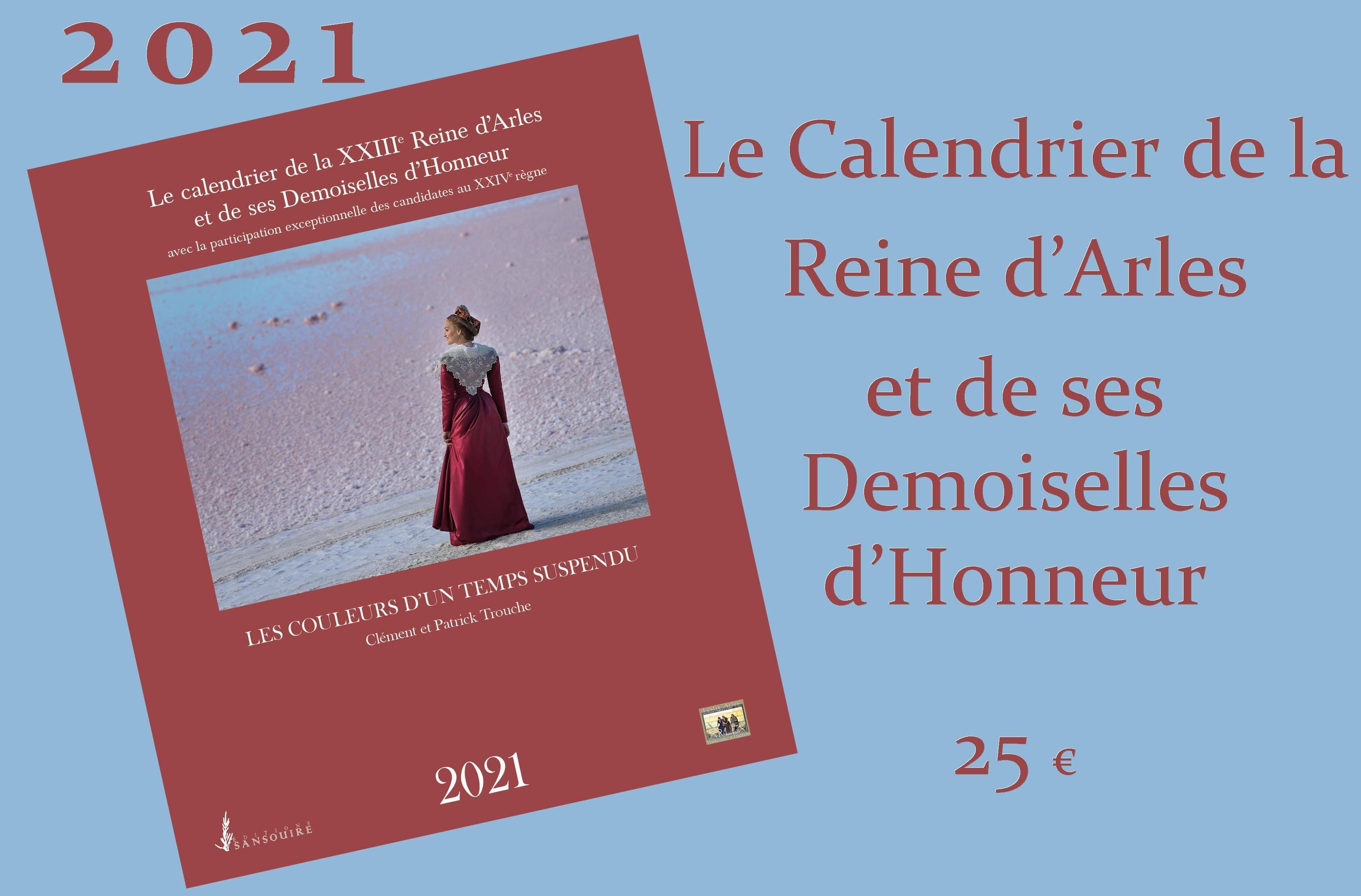 Course Camarguaise Calendrier 2021 Festiv'arles   maintenance et traditions   Arles   Festiv'Arles